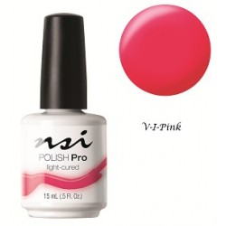 Polish Pro V-I-Pink