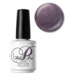 RESTRAINED GLAMOUR 15 ML