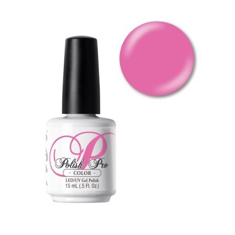 BLOSSOMING TULIPS 15ML