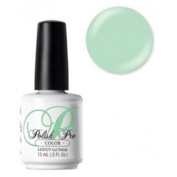 BUDDING MEADOW 15ML