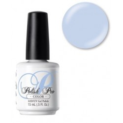 SPRING SHOWERS 15 ML