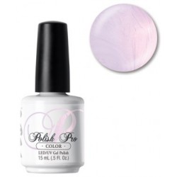 LILAC AND LACE 15ML