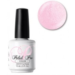 PINTUCKED PINK 15ML