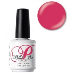 RASPBERRY RUFFLES 15ML