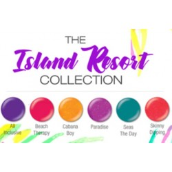 Collection Island Resort