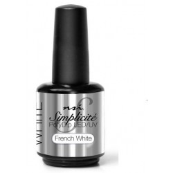 POLYDIP FRENCH WHITE 15 ML