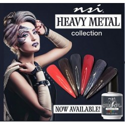 Collection Heavy Metal