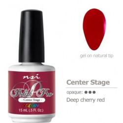 Polis Pro Center Stage 15ml