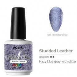 Polish Pro Studded Leather 15ml