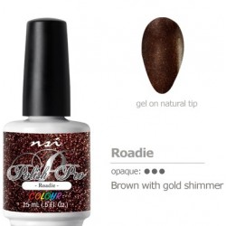 Polish Pro Roadie 15ml