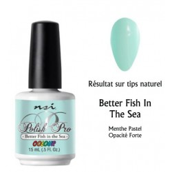Better Fih In The Sea 15ml