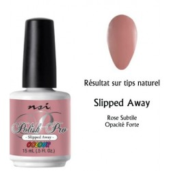 Slipped Away 15ml