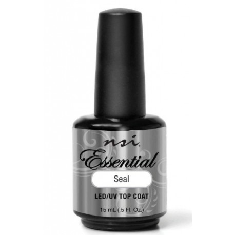 TOP COAT SEAL 15ml