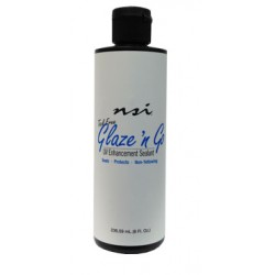 Recharge Glaze n go 236,6ml