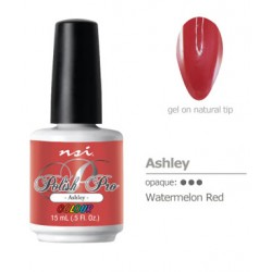 Polish Pro Ashley 15ml