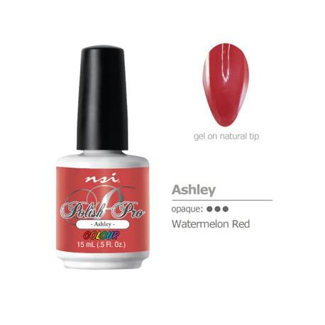 Polish Pro Ashley 15ml