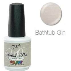 BATHTUB GIN 15ML