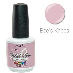 BEE 'S KNEES 15ML