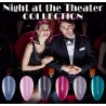 Collection Night-club at the Theater