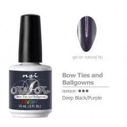 Polish pro Bow Ties& Ballgowns 15 ml