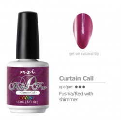 Polish Pro Curtain Call 15 ml