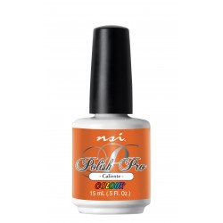 POLISH Pro Caliente 15 ml