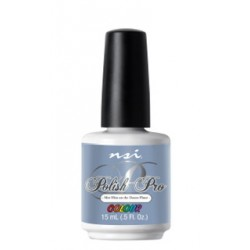 Polish Pro Met Him on the Dance Floor 15 ml