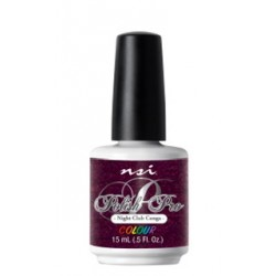 Polish Pro Night Club Conga 15 ml