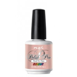 Polish Pro Read My Hips 15 ml