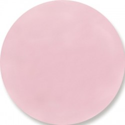 POUDRES ATTRACTION radiant pink