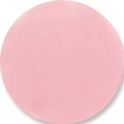 POUDRES ATTRACTION purely pink
