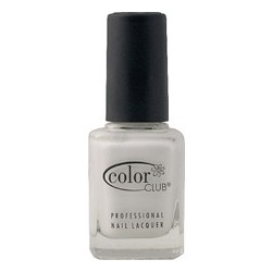 French Tip 15ml