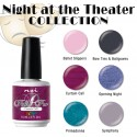 Collection Night at the Theater