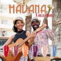 Collection HAVANA