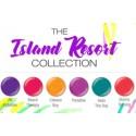 Collection Island Resort
