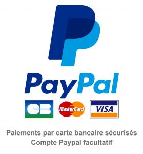 cb-paypal