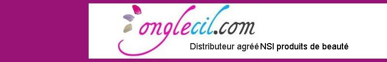Onglecil.com